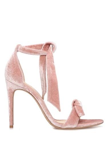 Ayakkabı-Alexandre Birman